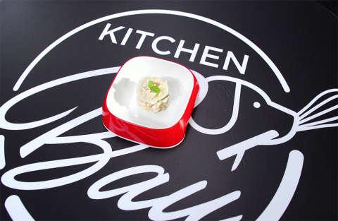 kitchen_bau_e_miao_puntata_20_rds