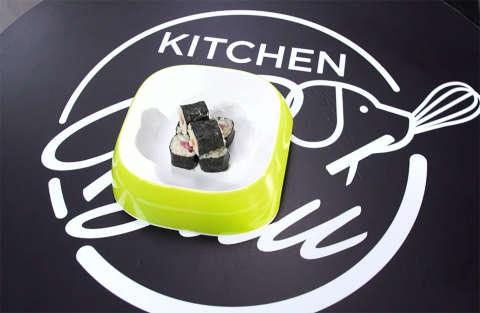 kitchen_bau_e_miao_puntata_23_rds