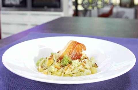 kitchen_sound_alessandro_borghese_movie_puntata_27_rds