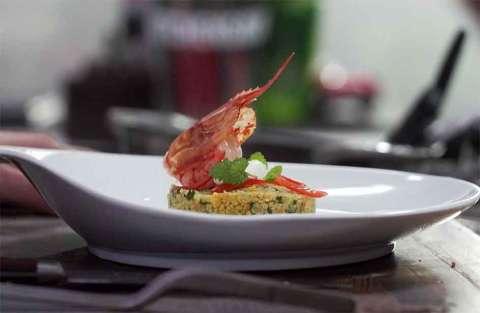 kitchen_sound_alessandro_borghese_puntata_28_rds