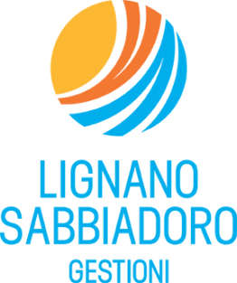 Logo LI.SA.GE. DEFINITIVO