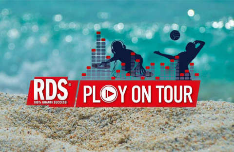 play_on_tour_2017_seconda_immagine_rds