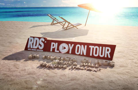 rds_play_on_tour_summer_edition_2017