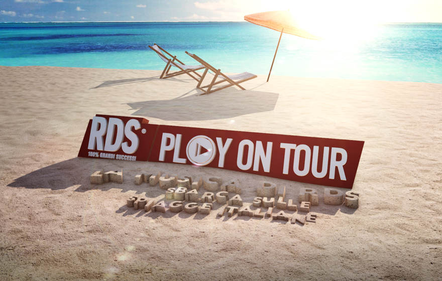 rotor_play_on_tour_summer_edition_2017