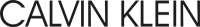 Calvin_Klein_New_House_logo
