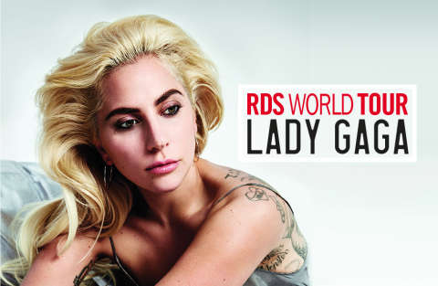 Lady Gaga_web_rds_world_tour