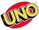 Logo UNO