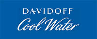 Logo_DAVIDOFF_CoolWater