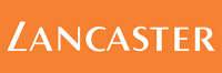 Logo_LANCASTER
