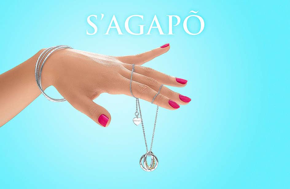 Sagapo_RDS_adv_05