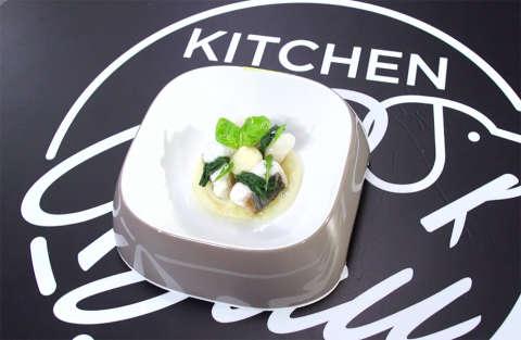 kitchen_bau_e_miao_puntata_32_rds