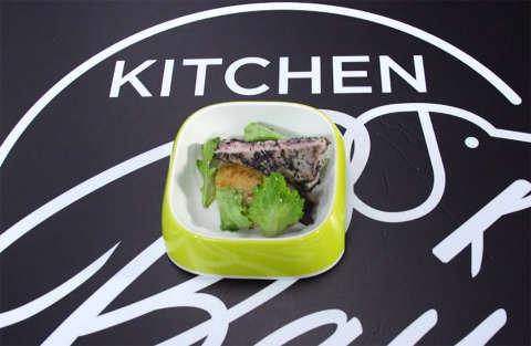kitchen_bau_e_miao_puntata_33_rds