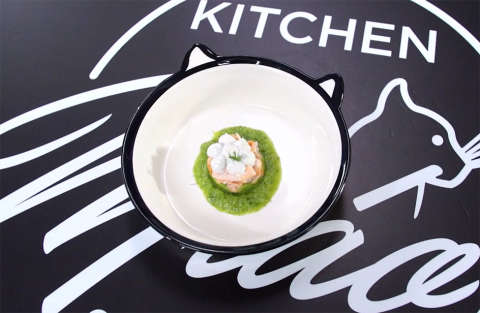 kitchen_bau_e_miao_puntata_39_rds