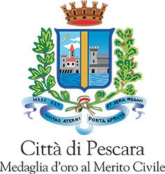 Logo_istituzionale_Comune_Pe_