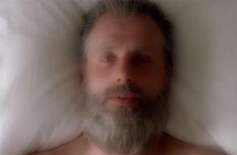 The Walking Dead: arriva il trailer della stagione 8