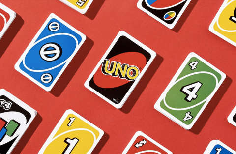 uno_advertoria_rds_play_on_tour_summer_edition_2017_944_616